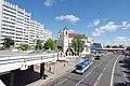 Minsk, Belarus - panoramio (477).jpg