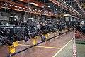 Minsk Tractor Works MTZ open day 2021 — assembly line 01.jpg