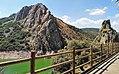 Mirador del Salto del Gitano y Rio Tajo.jpg