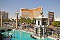 Mirage hotel.jpg