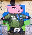Miranda de Ebro - graffiti 50.JPG
