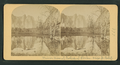 Mirror view of Cathedral Rocks, 2.660 ft. Cal, by Littleton View Co. 5.png