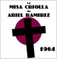 Misa Criolla.png