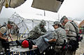 Missouri Guard soldiers and airmen participate in exercise evaluation 120323-F-UP142-312.jpg