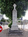 Missy-sur-Aisne Croix de chemin.JPG