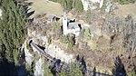 Mistail, aerial photography 4.jpg