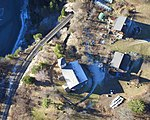Mistail, aerial photography 8.jpg