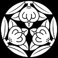 Mitsu Tachibana inverted.jpg