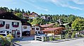 Mittenwald - house view.jpg
