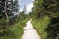 Mittenwald - trail 4.jpg