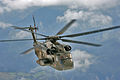 Mittlerer Transporthubschrauber CH 53 G.jpg