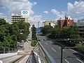 Miyamotocho, Kawasaki Ward, Kawasaki, Kanagawa Prefecture 210-0004, Japan - panoramio (3).jpg