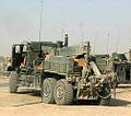 Mk-36-wrecker-fallujah-iraq-2005.jpg