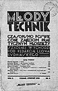 Mlody Technik.jpg