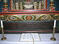 Mo church altarpiece 1766 detail F.JPG