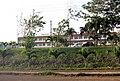 """Moa 2008 - Planta de Niquel """"Comandante Ernesto Che Guevara"""" - panoramio.jpg"""