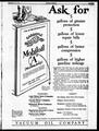 Mobiloil newspaper Gargoyle.pdf