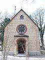 Mochenwangen Ev Kirche Eingang.jpg