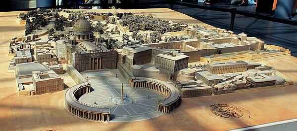 Model Vatican 2.jpg