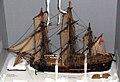 Model ship (AM 607367-1).jpg