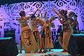 Modern Dayak Dancers.jpg