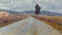 Modigliani Amedeo 18.jpg
