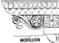 Modillion (PSF).png
