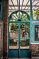 Moghadam Museum 09.jpg