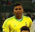 Mohamed Airam Ramos.jpg