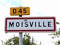 Moisville-FR-27-panneau d'agglomération-02.jpg