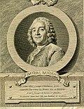 Michel-François Dandré-Bardon