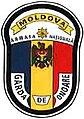 Moldova05.jpg