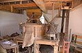 Molen De Eendracht, maalstoel (1).jpg