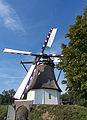 Molen Laurentia 24-09-2011 (1).jpg
