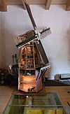 molen massier (8) maquette rm 464750-wlm