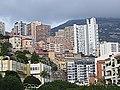 Monaco-Monte Carlo - panoramio.jpg