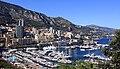 Monaco Monte Carlo 1.jpg