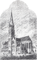 Monaghan Drawing of St. Macartan's Cathedral 1868.png