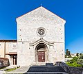 Monasterio Franciscano, Pula, Croacia, 2017-04-16, DD 47.jpg