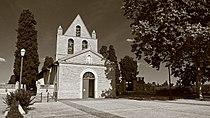 Mondouzil - Église Saint-Martial - 20110614 (1b).jpg