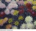 Monet - Massif de chrysanthèmes, 1897.jpg