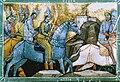 MongolsInHungary1241.jpg