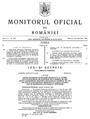 Monitorul Oficial al României. Partea I 1994-10-26, nr. 303.pdf