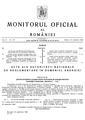 Monitorul Oficial al României. Partea I 1999-11-24, nr. 572.pdf