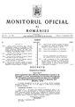 Monitorul Oficial al României. Partea I 2001-12-12, nr. 786.pdf