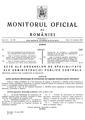 Monitorul Oficial al României. Partea I 2002-11-19, nr. 831.pdf