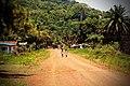 Monrovia, Liberia - panoramio (32).jpg