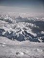 Mont Blanc (183634847).jpeg
