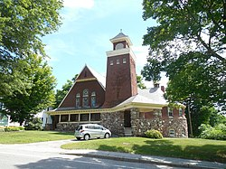 Mont Vernon Congregational Church, Mont Vernon NH.jpg
