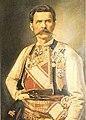 Montenegrin Duke Ilija Plamenac.jpg